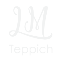LM Teppich